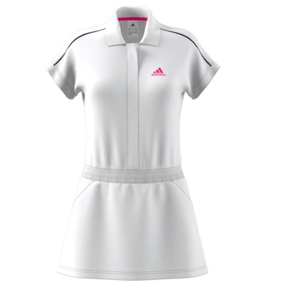 adidas polo tennis